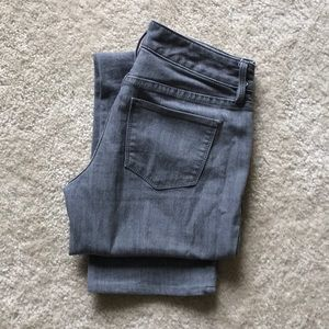 The Limited Bootcut 312